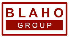 BLAHO GROUP